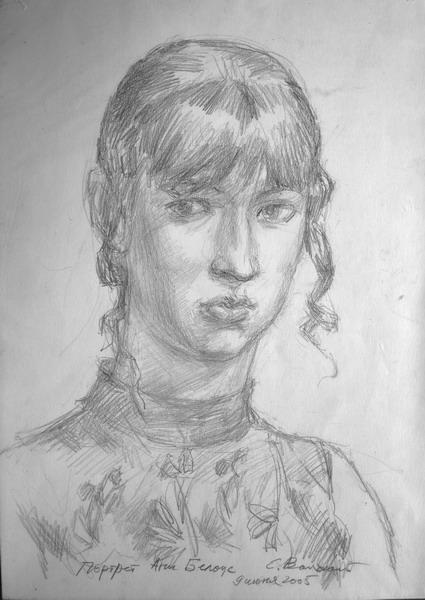 Обучение рисунку обучение живописи